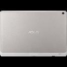 ASUS ZenPad 10 16 GB Tablet Metallic