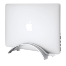 Twelve South BookArc Stand for MacBook