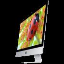 iMac-1